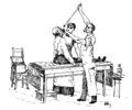 Gastroscopy by Hecker.PNG
