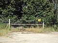 Gate - panoramio (10).jpg