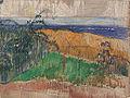Gauguin Vue de la Plage de Bellanenay.jpg