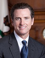Gavin Newsom official photo (cropped 2).jpg