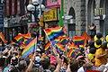 Gay-1453594 1920.jpg