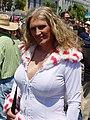Gay Parade 2006 (2).jpg
