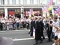 Gay Pride (5897621639).jpg