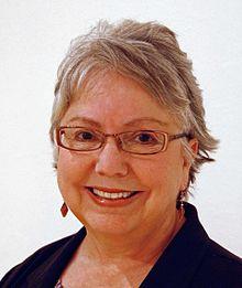 Gayle McLaughlin headshot (2010).jpg