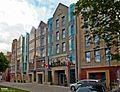 "Gdańsk, Hotel ""Admirał"" - fotopolska.eu (343091).jpg"