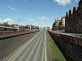 Gdańsk ulica Okopowa.JPG