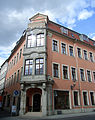 Gebäude (Zittau 5).jpg