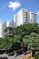 Gebäude in São Paulo von MASP aus fotografiert 4 (21495078963).jpg