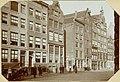 Gebroeders van Rijkom, Afb 010094000779.jpg