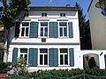 Geburtshaus Max Ernst.jpg