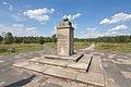 Gedenkstätte KZ Bergen-Belsen IMG 8414.jpg