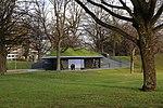 Gedenkstätte Olympia-Attentat 9443.jpg