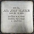 Gedenkstein für Josef Nejedlik.jpg
