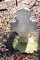 Gedenkstein für Mordopfer Kever.JPG