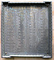 Gedenktafel Am Poseckschen Garten (Weimar) Füsilier Bataillon.jpg