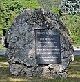 Gedenktafel für Felix Imre (Pottenstein).jpg