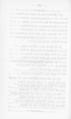 Gedichte Rellstab 1827 168.png
