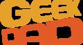 GeekDad logo.png