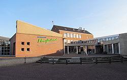 Gemeentehuis Montferland.jpg