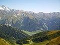 Gemeinde Kals am Großglockner, 9981, Austria - panoramio (2).jpg