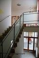 Gemeindeamt Rabensburg Niederösterreich Austria 02.jpg