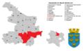 Gemeinden im Bezirk Hollabrunn.png