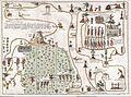 Gemelli Careri Aztec Map.jpg