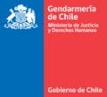 Gendarmería.png