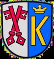 Genderkingen Wappen.png