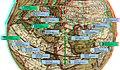Genealogical Tree Hologram.jpg