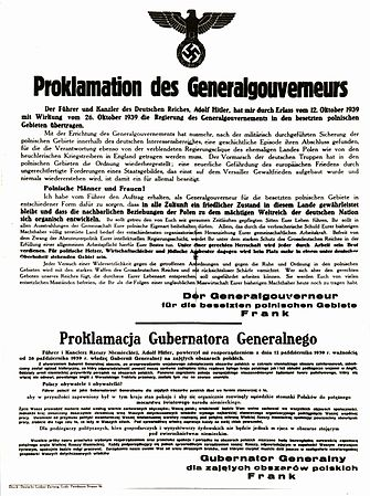 General Government Poster 1939 - 1 (de+pl).jpg