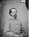 General John B. Gordon, Confederate States Army (4190120529).jpg