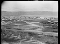 General view of Petone from Korokoro, 1899 ATLIB 272444.png