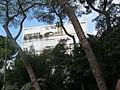 General views of Haifa (2).JPG