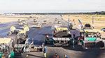 Generalsanierung große Start- und Landebahn Airport Köln Bonn-6608.jpg