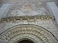 Genneteil - Eglise - Détail porte.jpg