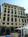 Genova-AP-1010552.jpg
