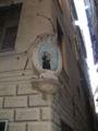 Genova-Centro storico-DSCF7482.JPG