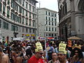 Genova Pride 2009 foto di Stefano Bolognini16.JPG