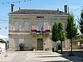 Gensac33 mairie.JPG