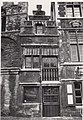 Gent Graslei 11 - 177976 - onroerenderfgoed.jpg