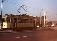 Gent nov 1978 01.jpg