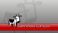 Gentoo-larry-bg-1280x720.png