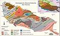 Geologische Karte des Harzes (K Stedingk) (page 1 crop).jpg