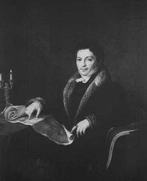 George William, Prince of Schaumburg-Lippe