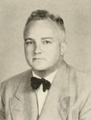 George A Brown.png
