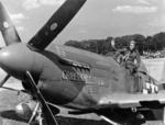 George Preddy P-51.png