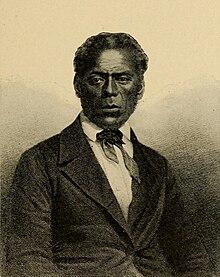 图伊汤加帝国