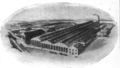 George W. Jackson steel plant birdseye view.png