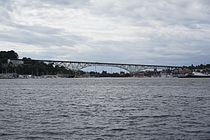 George Washington Memorial Bridge.JPG